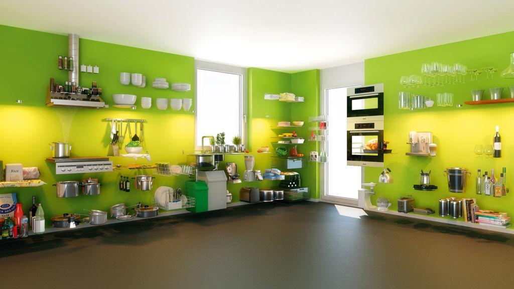Werder küchen ag kitchen exhibition kitchens zug sins freiamt muri affoltern central switzerland