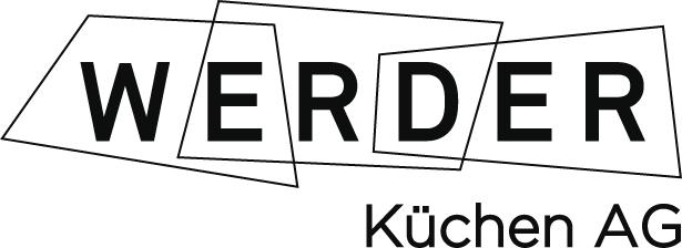 Werder Kuchen Ag Kitchen Exhibition Kitchens Zug Sins Freiamt
