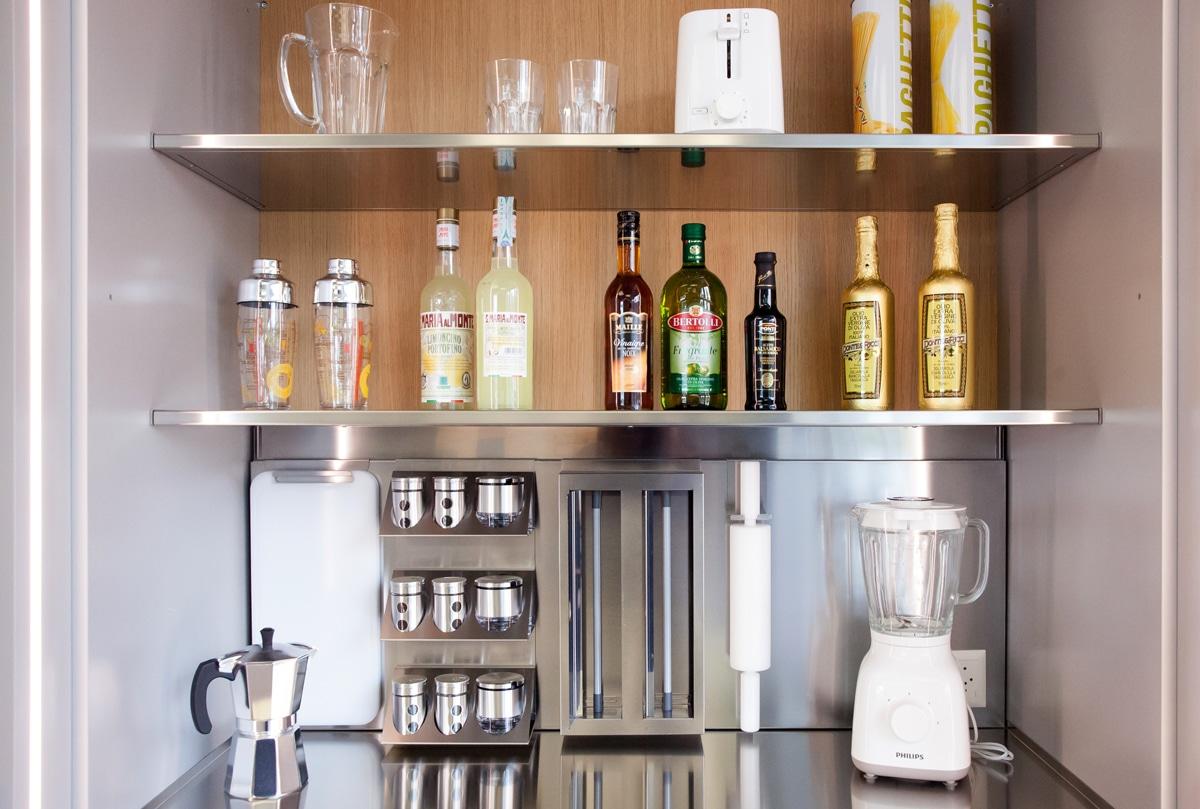 Werder Küchen AG – küchen, küchenbau. ausstellungsküchen, zug, sins ...