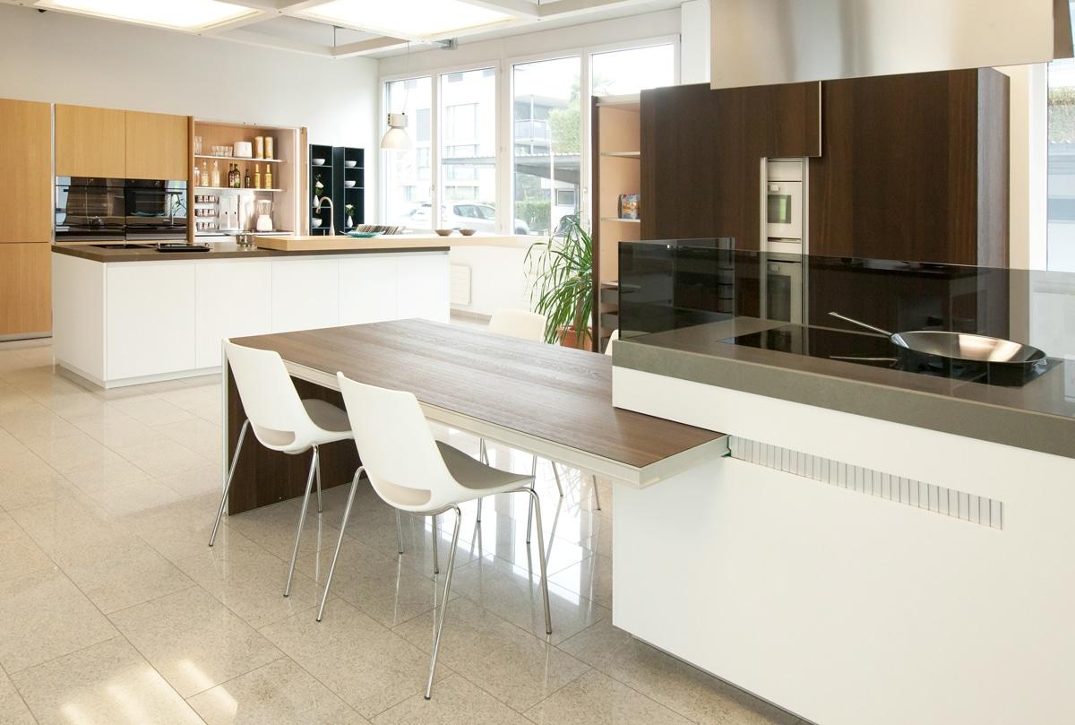 Atemberaubend Individuelle Küchen Bilder Design Ideen - Küchen Ideen ...